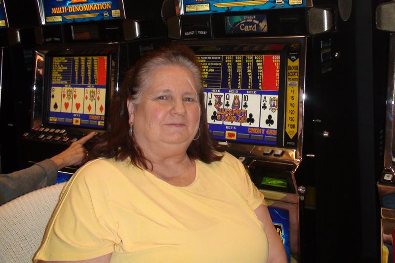 02/08/20 - Cynthia $1,000