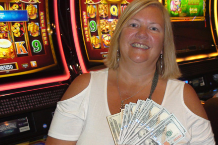 2/15/20 - Darlene $1,851