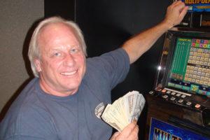 2/27/20 - Scott $5,009
