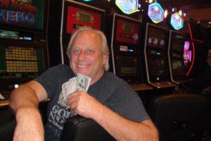 2/28/20 - Scott $3,142