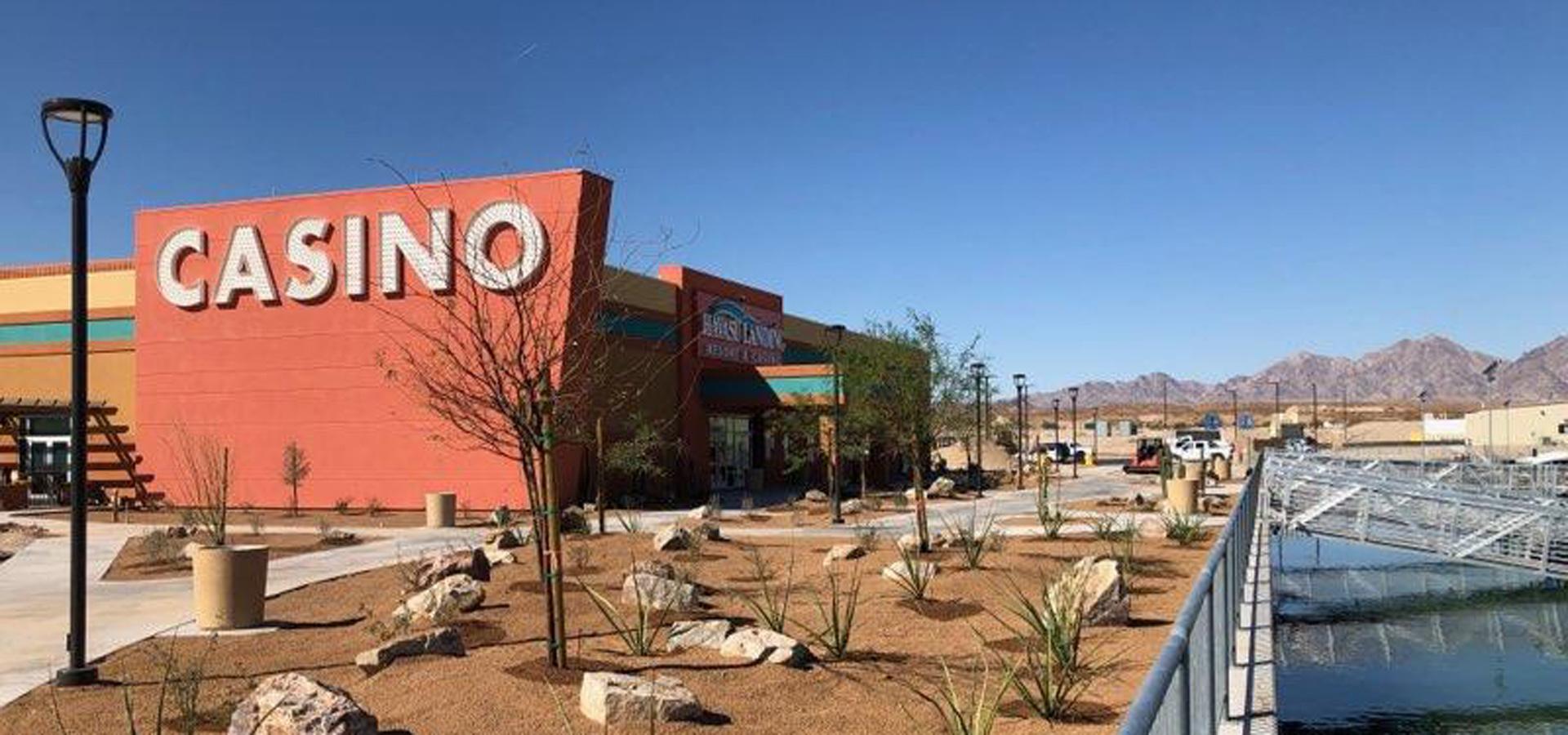 Casinos near lake havasu city arizona boyle casino
